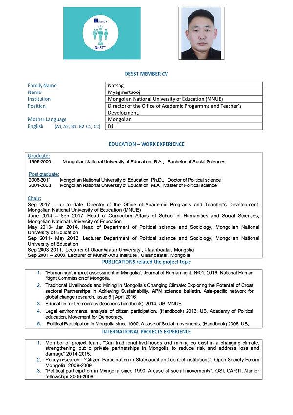 Myagmartsooj N. (CV DESTT)_page-0001.jpg