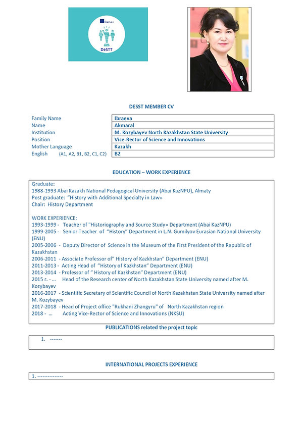 Ibraeva CV DESTT._page-0001.jpg