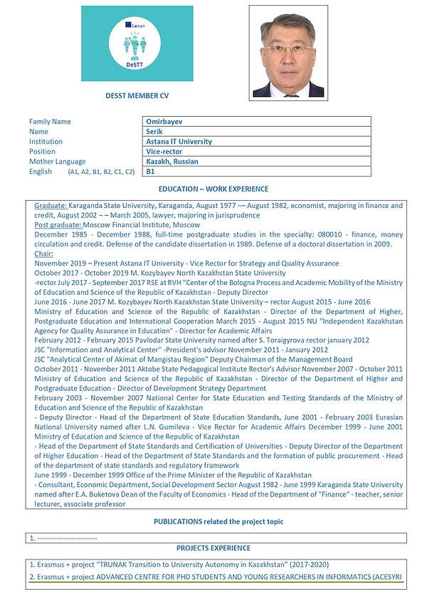 Omirbayev CV DESTT_page-0001.jpg