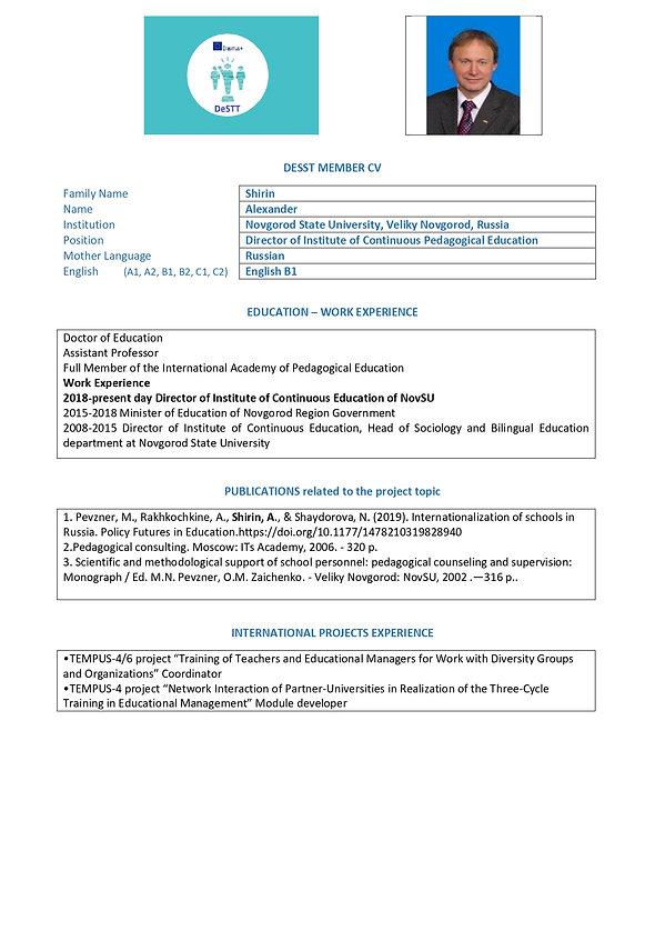 NovSU Shirin CV DESTT_page-0001.jpg