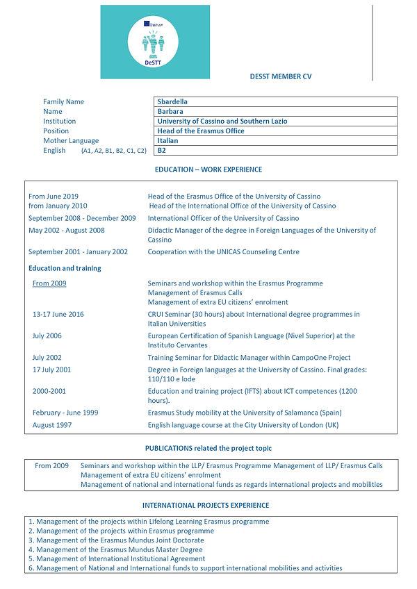 UNICAS_Sbardella CV DESTT_page-0001.jpg