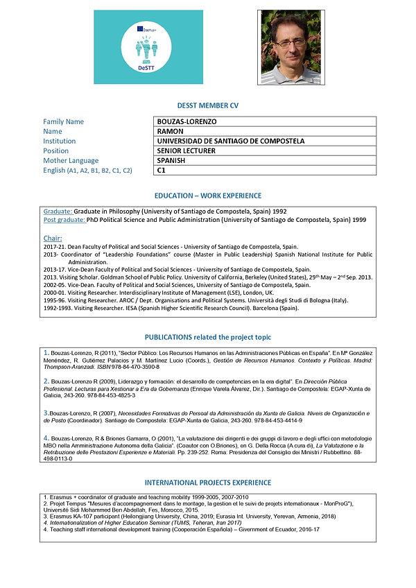 Ramon Bouzas format CV DESTT_page-0001.j