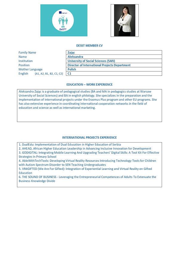 format CV DESTT_A.Zając_SAN_page-0001.jp