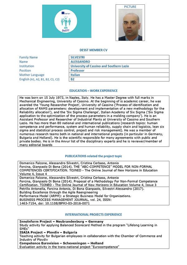 EnglishCV_AlessandroSilvestri_page-0001.