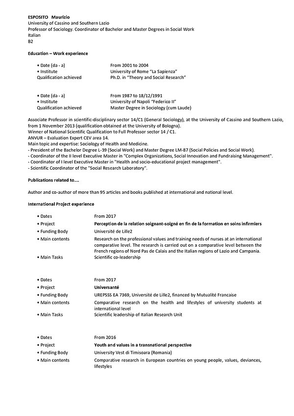 CV per DESTT Esposito_page-0001.jpg