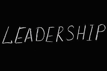 leadership  black.jpg