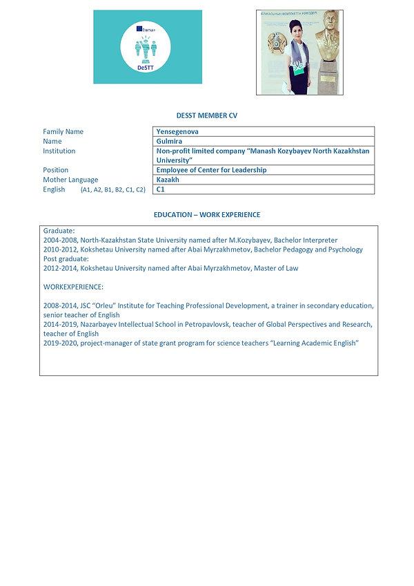 CV DESTT G.Yensegenova_page-0001.jpg