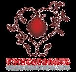 Pom Logo No BG.png