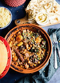Moroccan Feasting.jpg