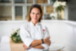 maria in chef whites nov 2015.jpg