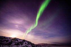 Iqaluit, Canada