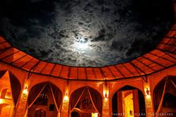 Zein-o-Din, Iran