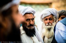 South Waziristan, Pakistan
