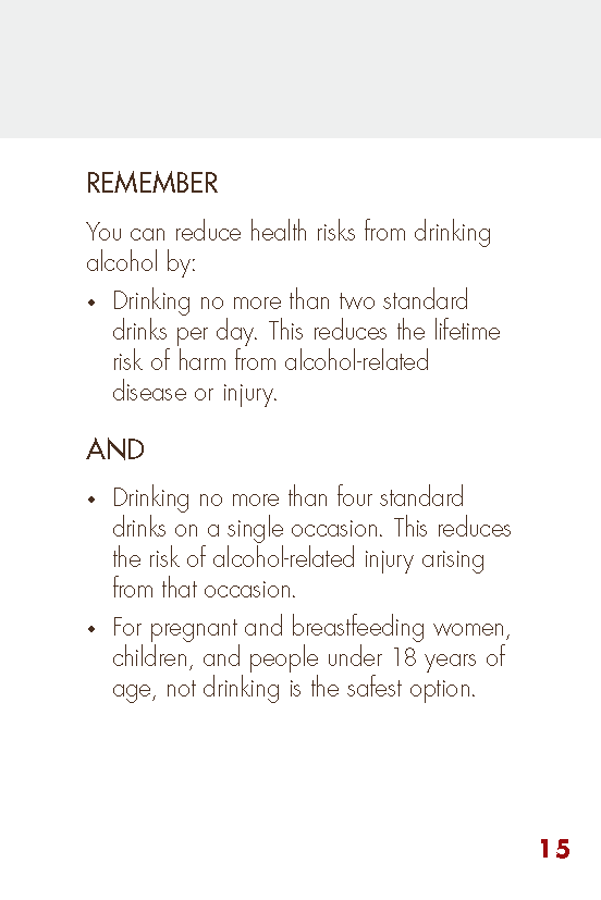 drink_less_booklet_Page_16.png
