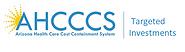 AHCCCS_TI_logo.png