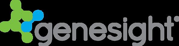 GeneSight Logo_highres.png