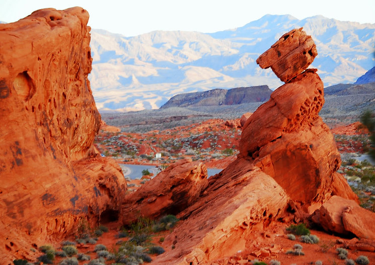 red-rock-canyon-national-conservation-area-las-vegas.jpg