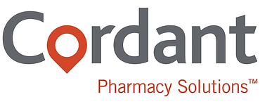 cordant-pharmacy-solutions.png