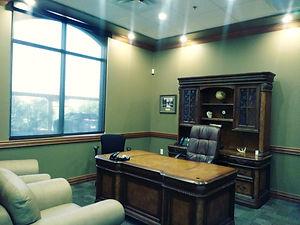 psyc office.jpg