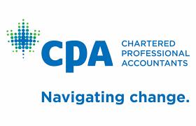 cpa-bk-pc-logo.png