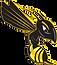 Hornet.png