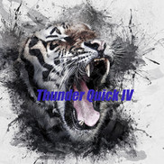Thunder Quick IV