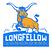 Longfellow Logo.PNG