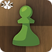 Chesslink2.PNG