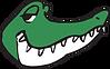 Garner Gator.png
