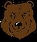 Grant Bear.png