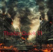 Thunder Quick VI