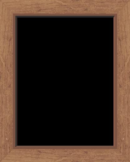 frame-1446516_1280.png