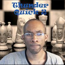 Thunder Quick II