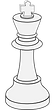 chess-36358_1280.png