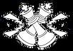Thunder King Logo.png