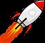 VanAllen Rocket.png