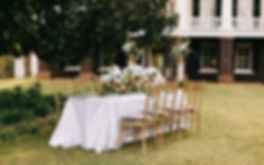 Glen_Mary_Front_with_table.jpg