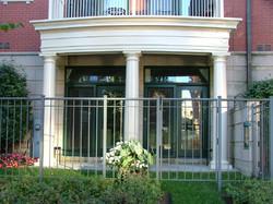 Window Installations 1