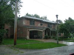 Exterior Renovations 2