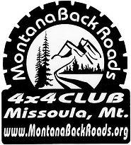 MT4x4club logo.jpg