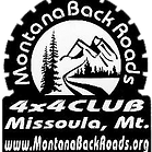 MT4x4club logo half size.png