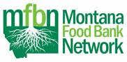 Monatana Food Bank image.jpg