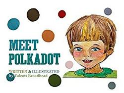Meet Polkadot