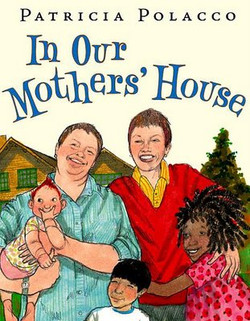 In Our Mother's House