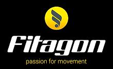 Fitagon logo.png