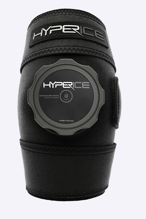 Hyperice Utility