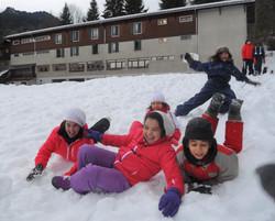 03 Jeux dans la neige (73)