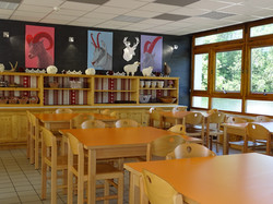 Salle à manger (2)