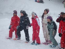 01 Jeux dans la neige (209)