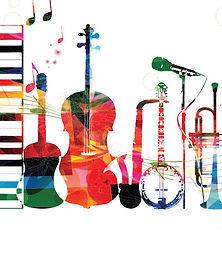 instrument stand banner.jpg